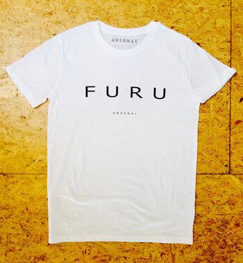 Furu (B)