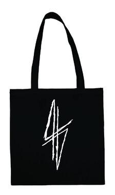 Psycho 44 - Black