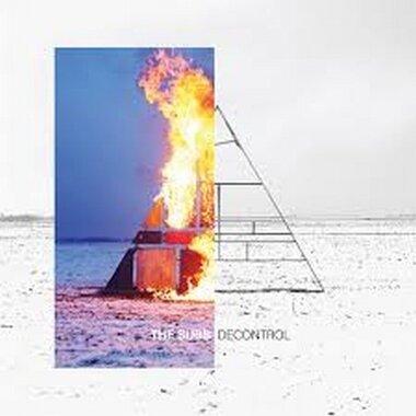 Decontrol (CD)