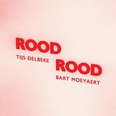 Rood Rood (EP)