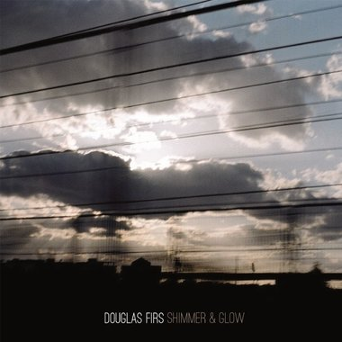 Shimmer & Glow (LP + CD)