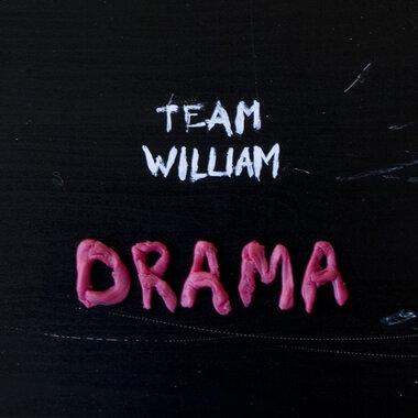 Drama (CD)