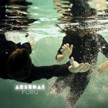 Furu (CD)