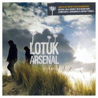 Lotuk (CD)