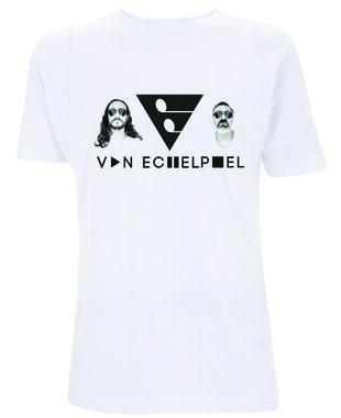 Van Echelpoel - Van Echelpoel