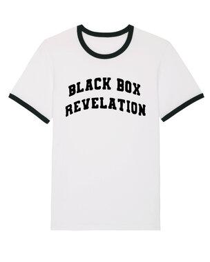 Black Box Revelation - Ringer