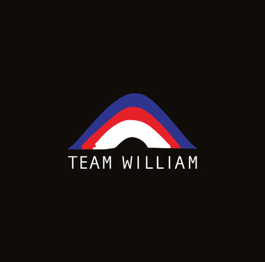 Team William (CD)