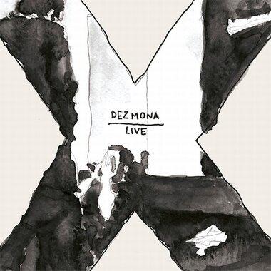 X (LP)