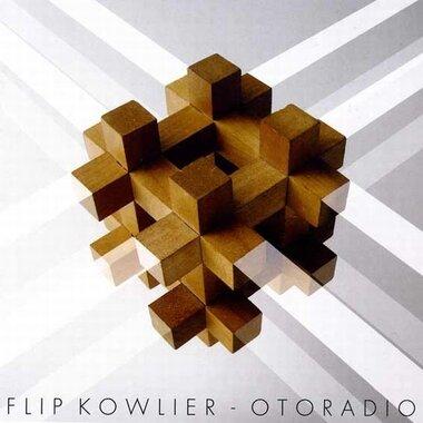 Otoradio (CD)