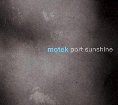 Port Sunshine (CD)