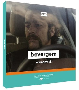 Bevergem, de soundtrack