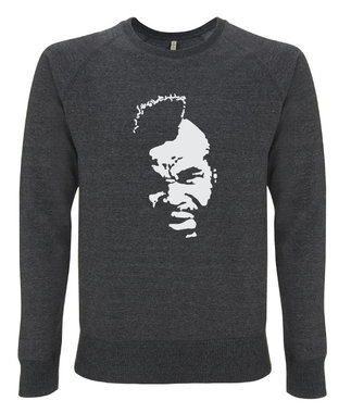 Mister T - Sweater