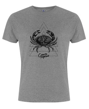 Cancer pagurus - Mens Tee