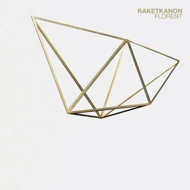 Raketkanon - Florent