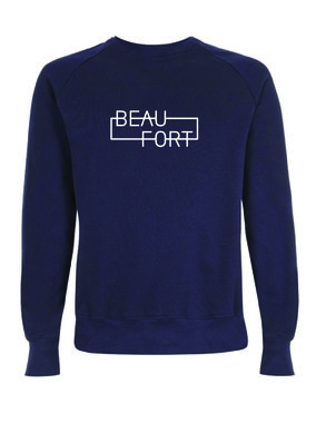 Beaufort - Unisex Sweater