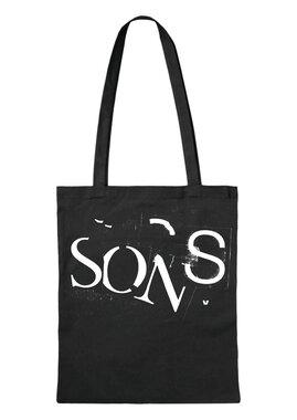 SONS - Black