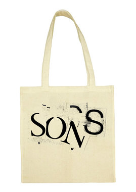 SONS - Naturel
