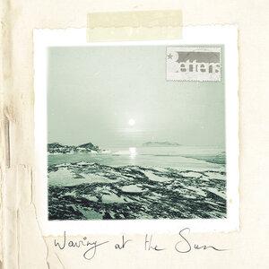 K's Choice -  Waving at the Sun (CD)