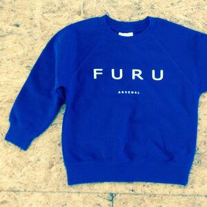Furu Sweater (K)
