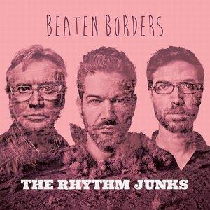 Beaten Borders (LP)