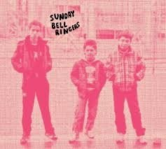 Sunday Bell Ringers (CD)