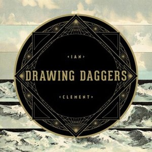Drawing Daggers (CD)