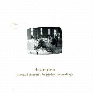 Pursued Sinners . Brigittines recordings (CD)