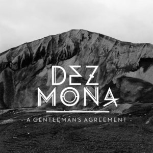 A Gentleman's Agreement (LP)