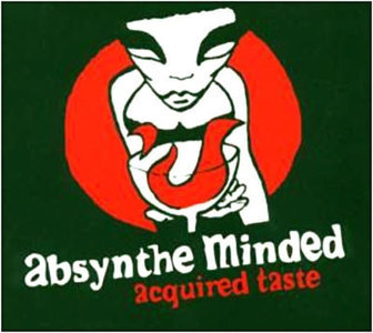 Acquired Taste (CD)