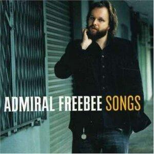 Songs (CD)