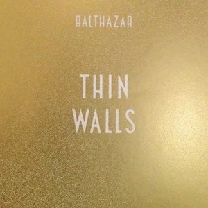 Thin Walls (LP+CD)