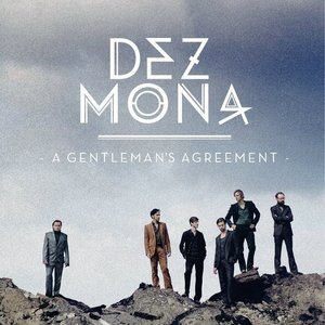 A Gentleman's Agreement (CD)
