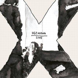 X (CD)