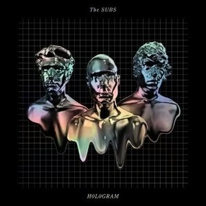Hologram (CD)