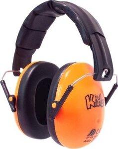 Variphone Kidz Orange