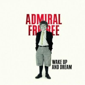 Wake Up And Dream (CD)
