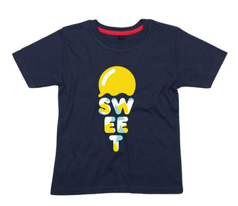 Sweet Kids - Navy