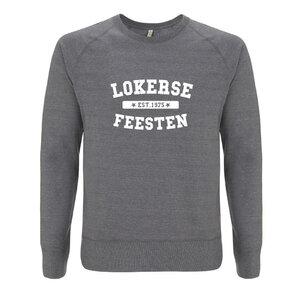 Lokerse Feesten - Sweater