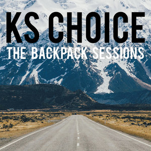 K's Choice - The Backpack Sessions (CD)