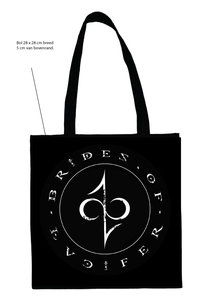 Brides of Lucifer - Brides of Lucifer (Bag)