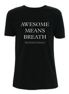 West Flemish for Behinners - Awesome means Breath (B)