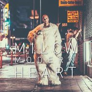 Milow - Modern Heart (LP)