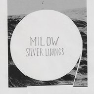 Milow - Silver Linings (LP)